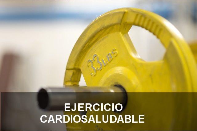 Ejercicio_cardiosaludble