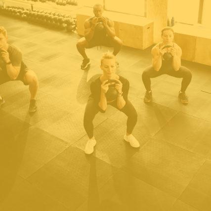 entrenamiento_dirigido_I_escala