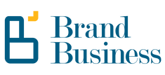 Brand Business Web