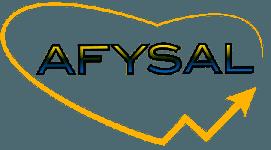 Afysal- Actividad Física y Salud Laboral
