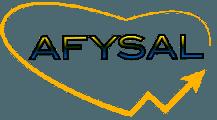 Afysal - Actividad Física y Salud Laboral en Murcia